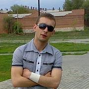 Цена замены счетчика в Астрахани, Олег, 33 года