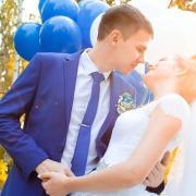 Красота и здоровье в Челябинске, Дарья, 24 года