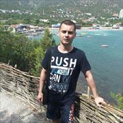 Остекление балконов и лоджий, Владислав, 44 года
