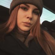 Сиделки в Барнауле, Наталья, 20 лет