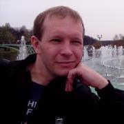 Сделать ремонт туалета в хрущевке, Алексей, 39 лет