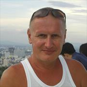 Точечная сварка, Александр, 57 лет