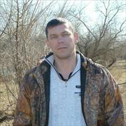 Реставрация чугунных ванн в Астрахани, Дмитрий, 41 год