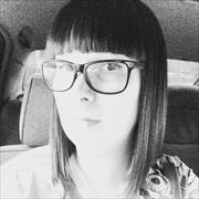 Услуги строителей в Хабаровске, Елена, 36 лет