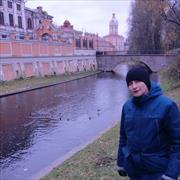 Отделка прихожей в частном доме, Андрей, 34 года