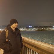 Установка водонагревателя в Ижевске, Андрей, 30 лет