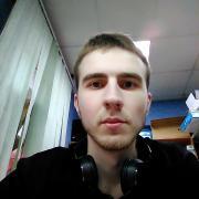 Услуги по ремонту спутниковых телефонов в Саратове, Андрей, 27 лет
