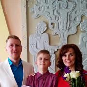 Монтаж проводки электрики в деревянном доме, Дмитрий, 43 года