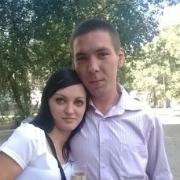 Помощники по хозяйству в Хабаровске, Леонид, 30 лет