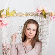 Услуги репетиторов в Перми, Ирина, 31 год