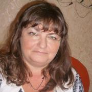 Услуги агентства по подбору нянь, Валентина, 59 лет