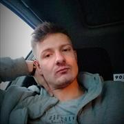 Автомобильные фотографы, Сергей, 31 год