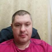 Штукатурка стен в Красноярске, Игорь, 43 года