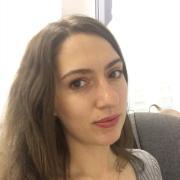 Юридическая консультация в Новосибирске, Ксения, 32 года
