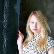 Сборка кровати в Челябинске, Мария, 23 года