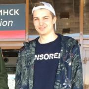 Удаление запаха в Челябинске, Артем, 25 лет