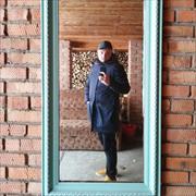 Косметический ремонт коттеджа в Барнауле, Андрей, 36 лет