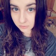 Няни в Хабаровске, Анна, 27 лет