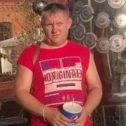 Горизонтально направленное бурение в Омске, Владимир, 44 года