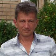 Цена замены фасадов на кухонном гарнитуре в Екатеринбурге, Владимир, 49 лет