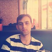 Доставка цветов в коробке в Саратове, Игорь, 32 года