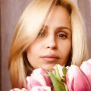 Кератиновое восстановление волос, Екатерина, 37 лет