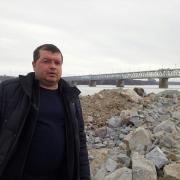 Предпродажная подготовка автомобиля в Хабаровске, Дмитрий, 46 лет