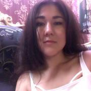 Сиделки в Набережных Челнах, Динара, 28 лет