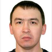 Съёмка с квадрокоптера в Самаре, Пётр, 29 лет