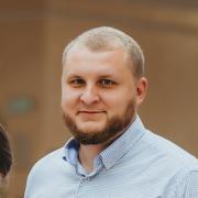 Тонировка авто в Тюмени, Игорь, 32 года
