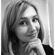 Все виды массажа в Набережных Челнах, Дарья, 29 лет