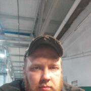 Ремонт автомобилей Шкода в Челябинске, Евгений, 29 лет