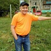 Кузовной ремонт в Нижнем Новгороде, Анатолий, 43 года