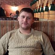 Отделка срубов в Барнауле, Денис, 29 лет