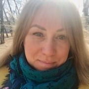 Парикмахеры в Хабаровске, Наталья, 45 лет
