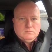 Доставка еды из ресторанов - Красный Строитель, Алексей, 47 лет