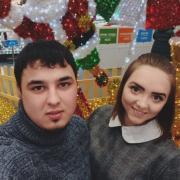 Красота и здоровье в Самаре, Ирина, 27 лет