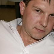 Услуги строителей в Саратове, Илья, 30 лет