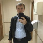 Услуги тюнинг-ателье в Краснодаре, Антон, 33 года