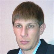 Стоимость ремонта помещений, Алексей, 36 лет