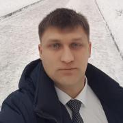 Установка бытовой техники в Краснодаре, Андрей, 41 год