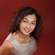 Красота и здоровье в Волгограде, Марина, 34 года