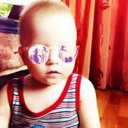 Покраска и поклейка обоев под покраску в Волгограде, Арсений, 29 лет
