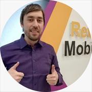 Ремонт iPhone XS Max, Рушан, 35 лет