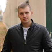 Составление документов в Краснодаре, Илья, 25 лет