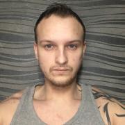 Помощники по хозяйству в Самаре, Игорь, 29 лет