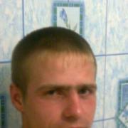 Ремонт кожаных диванов на дому в Перми, Антон, 33 года