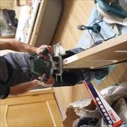 Обшивка дома сайдингом в Нижнем Новгороде, Сейран, 43 года