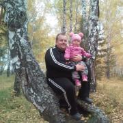 Александр Домнин, г. Екатеринбург