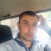 Цены на шпаклевку стен под обои в Омске, Евгений, 38 лет